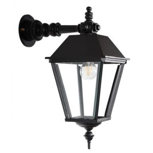 Hängande lampa Junibacken small 48cm